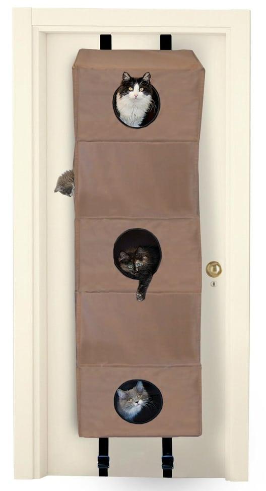 cat-condo-over-the-door