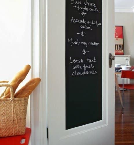 decal-chalkboard-door