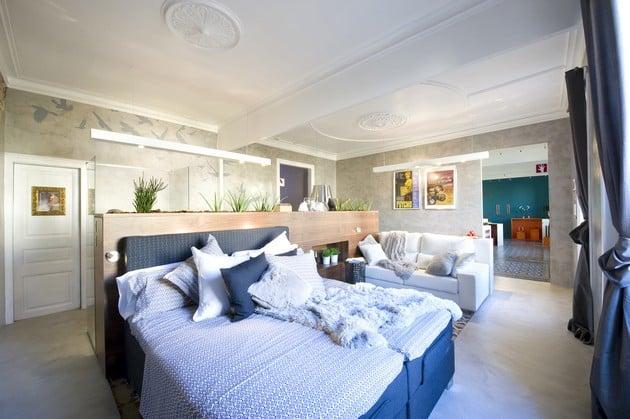 Bates-motel-suite-egue-and-seta- 2