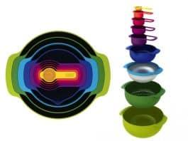 Joseph-Joseph-Nest-9-Plus-Compact-Food-Preparation-Set