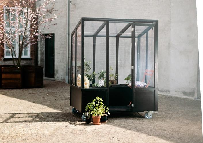 Urban-greenhouse-4