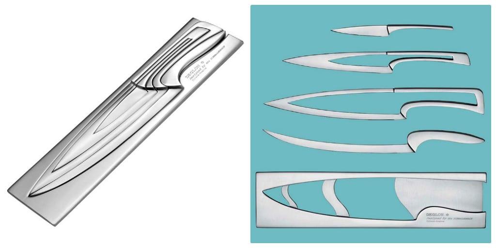 deglon-knives