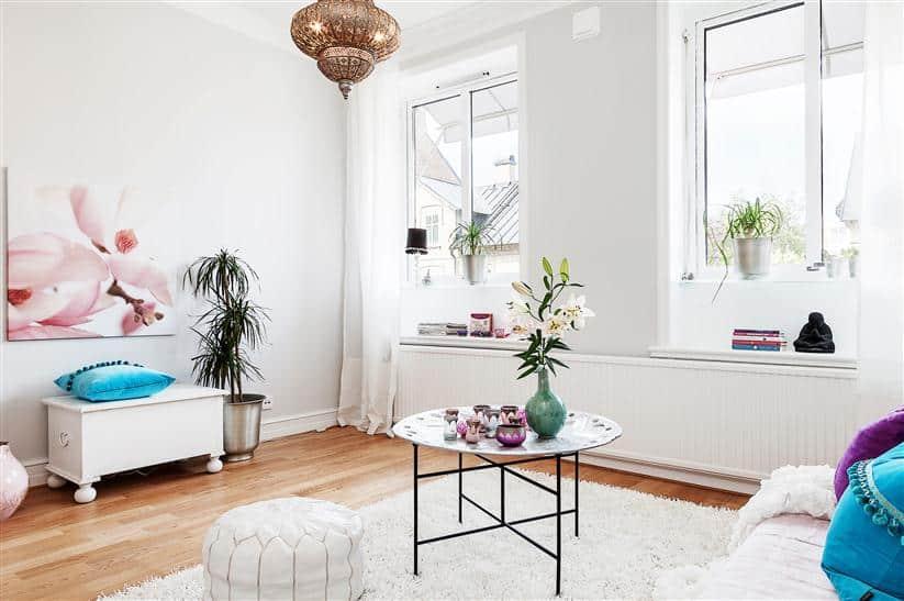 bohemian-apartment-2