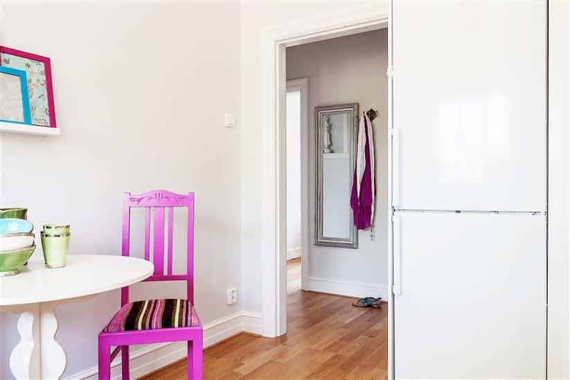 bohemian-apartment-9