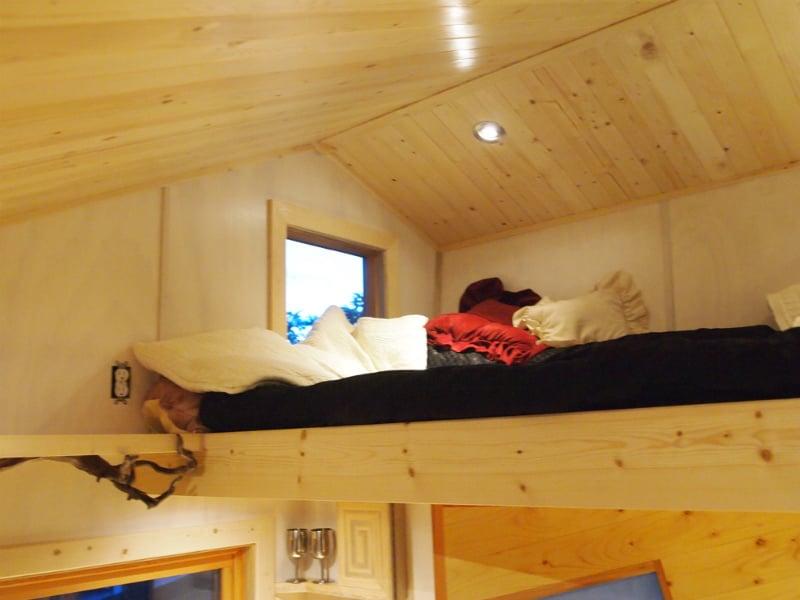 gnomadik-micro-cottage-103