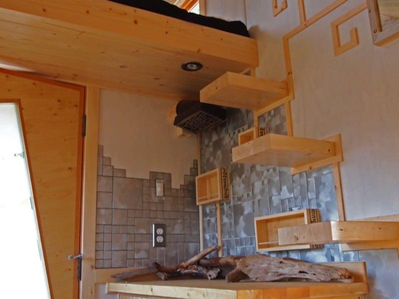 gnomadik-micro-cottage-108