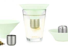 tea-strainer-normann-2