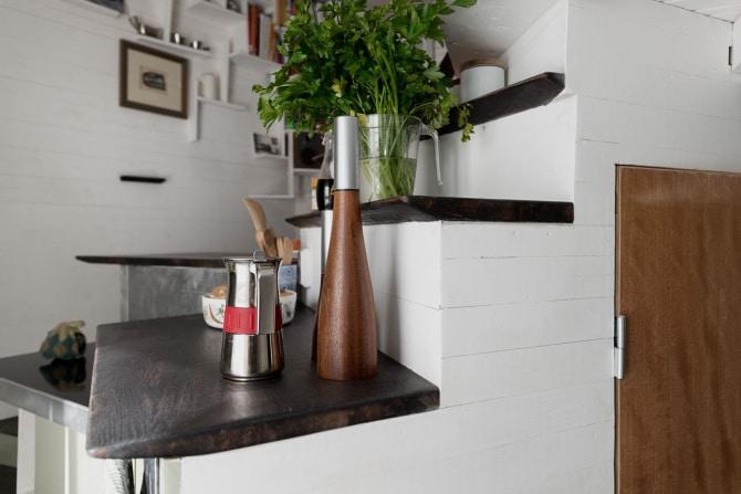torsten-ottesjö-small-apartment-12