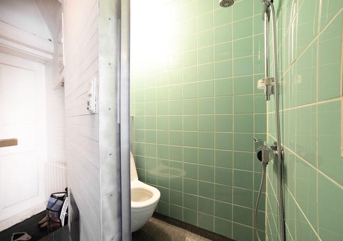 torsten-ottesjö-small-apartment-13