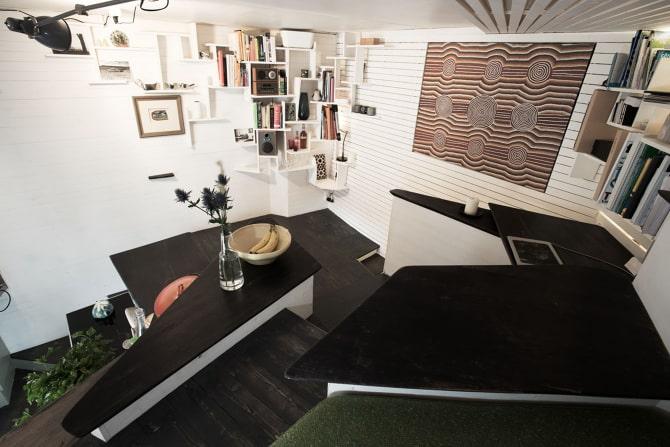 torsten-ottesjö-small-apartment-5