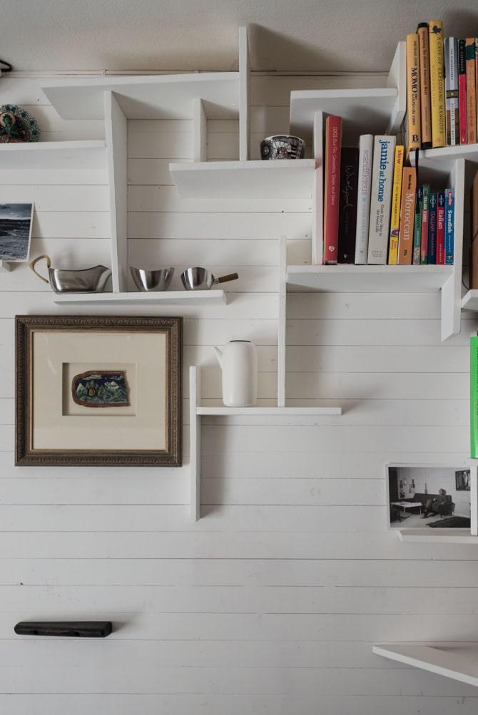 torsten-ottesjö-small-apartment-9