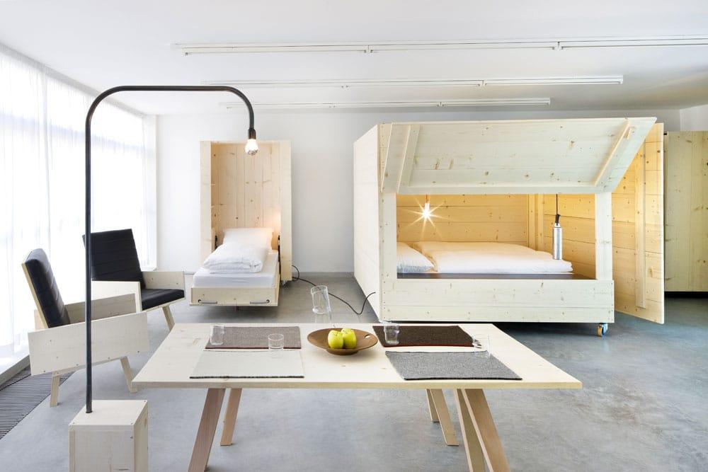 Atelier-house-1