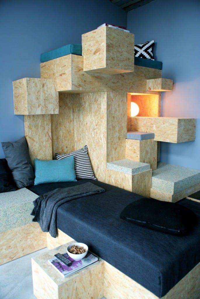 Nybyggerne-house-interior-decor-1
