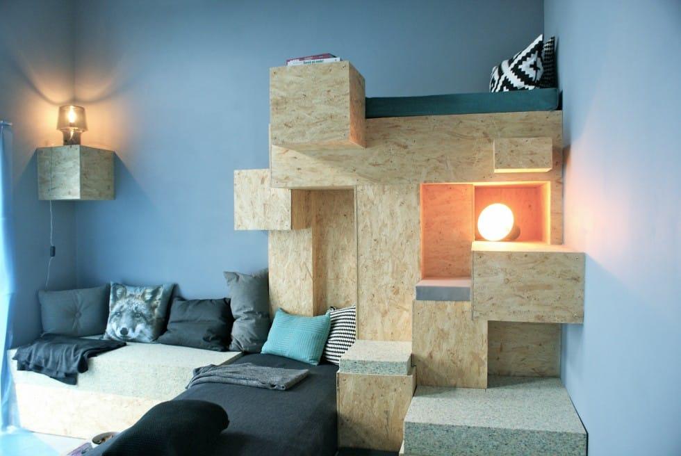 Nybyggerne-house-interior-decor-4