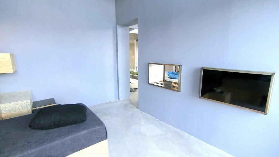 Nybyggerne-house-interior-decor-5