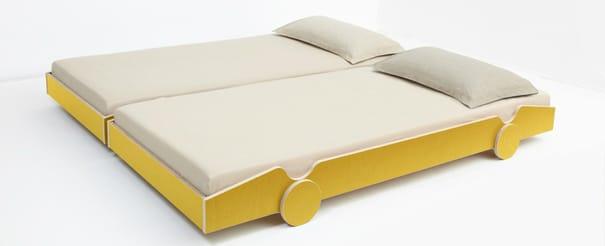speedoletto-stackable-bed-3