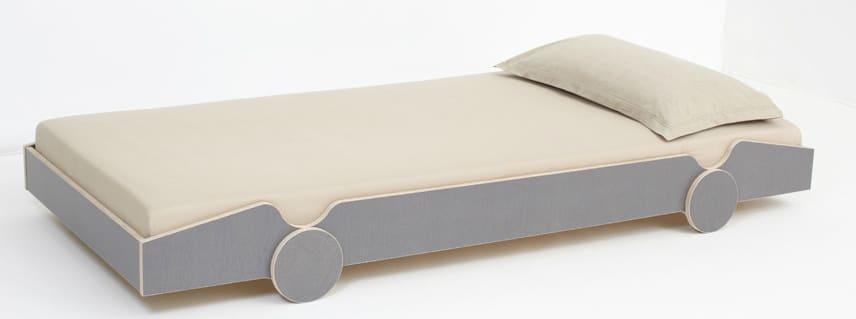 speedoletto-stackable-bed-4