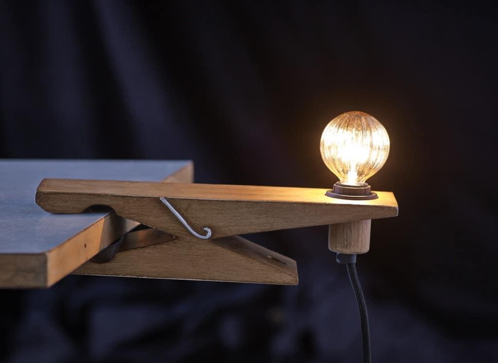 Clamplamp-by-Ola-Giertz-for-Oriva-1
