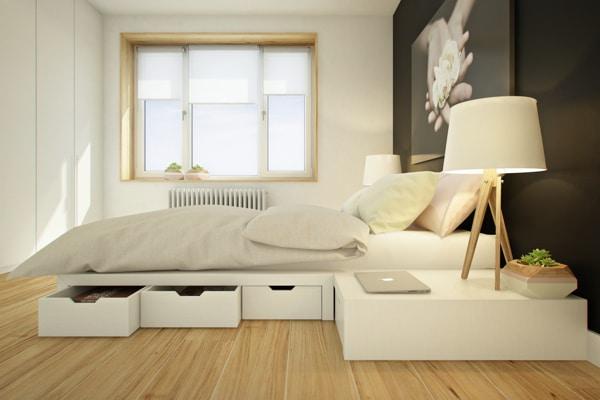curly-studio-modular-furniture-1