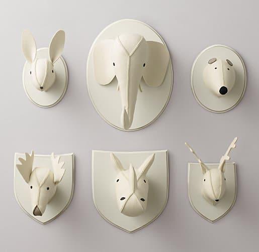 Faux-animal-head-felt-11