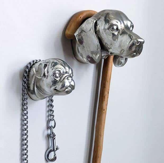 Faux-animal-head-hooks-10
