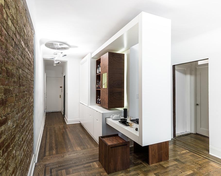 partywall-transforming-apartment-mkca-4