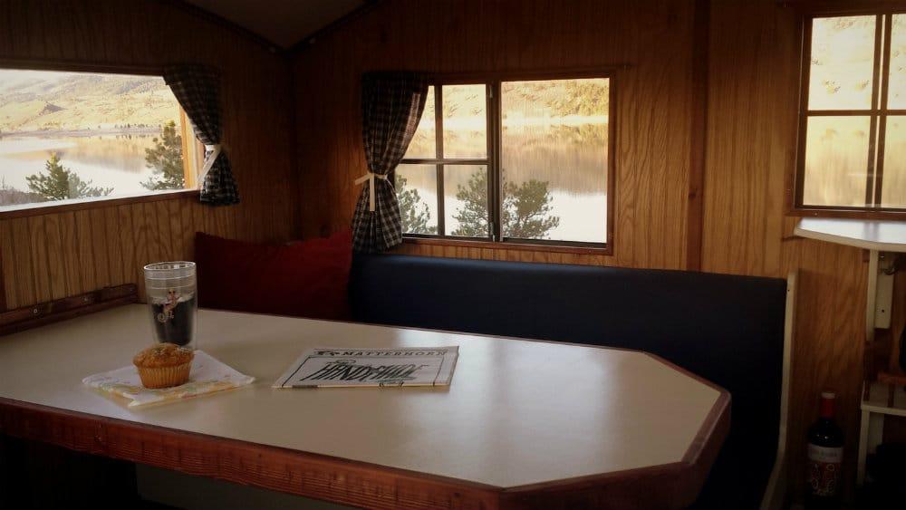 terrapin-trailer-camper-36