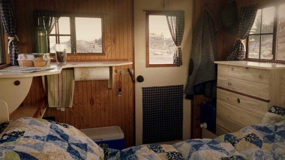terrapin-trailer-camper-39