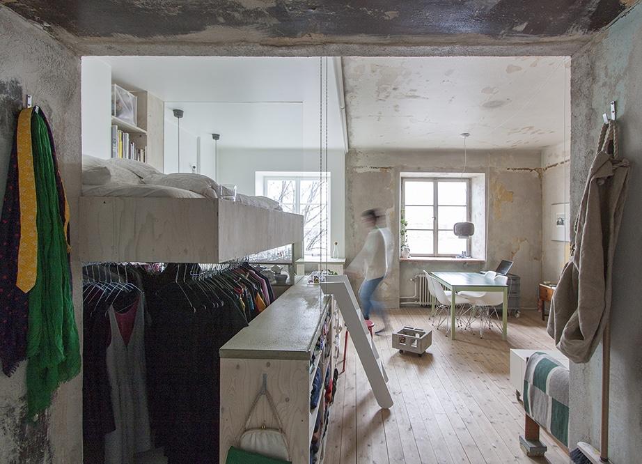 HB6B-Karin-Matz-small-apartment-14