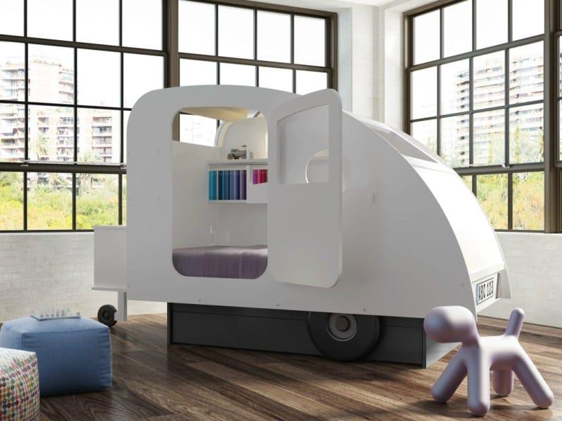 bed-caravane-2