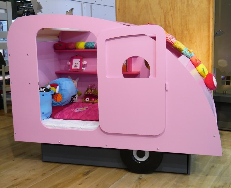 bed-caravane-6