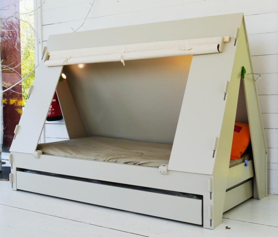 bed-tente-3