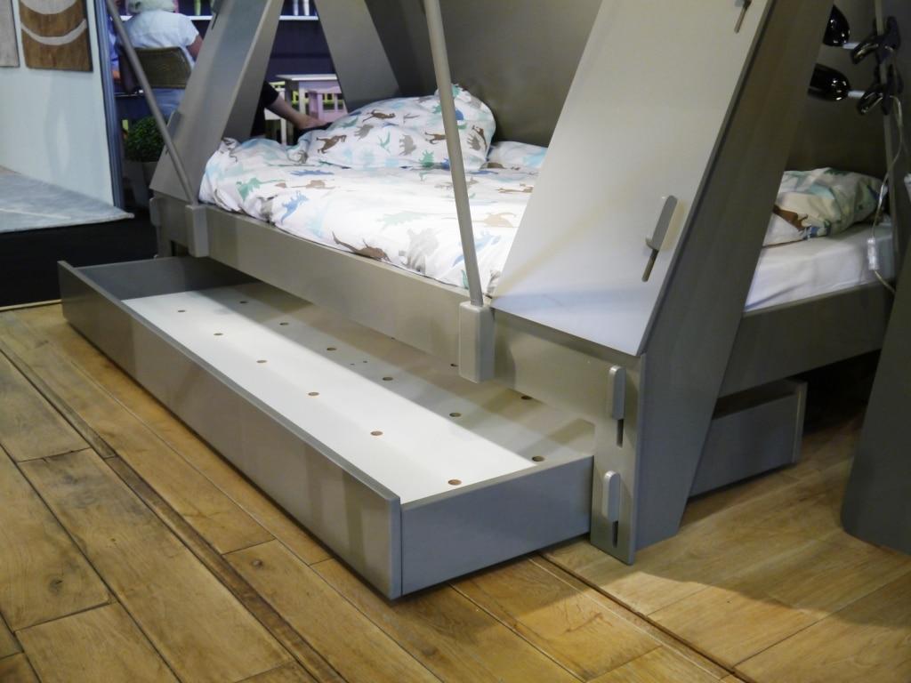 bed-tente-6