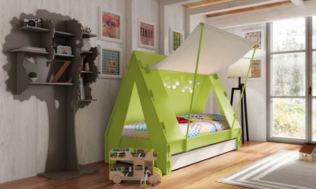 bed-tente-7