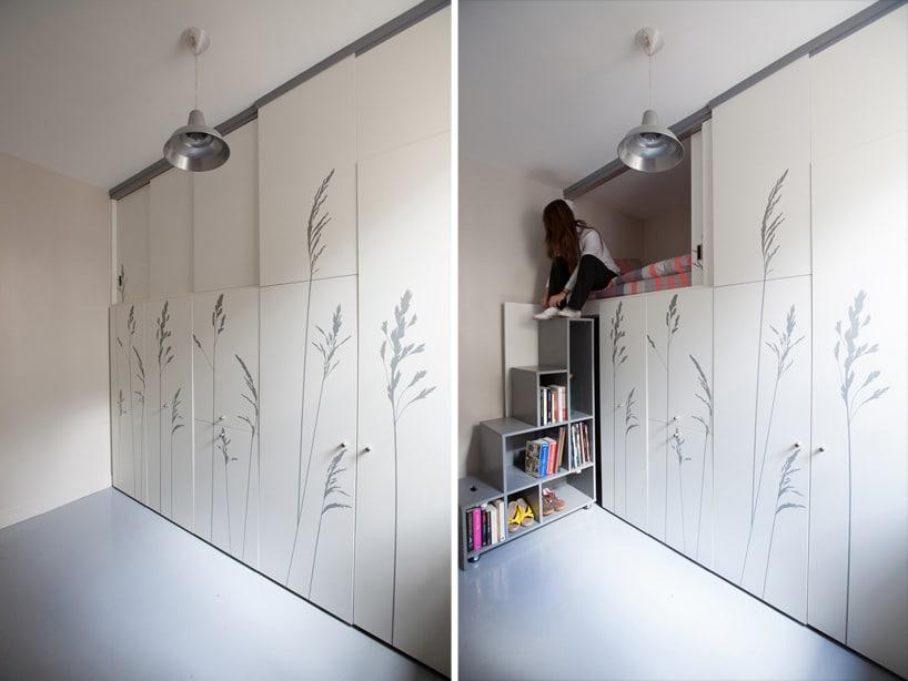 kitoko-studio-tiny-apartment-paris-2