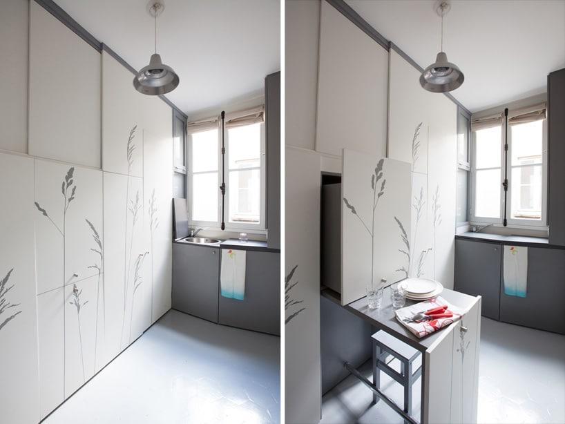 kitoko-studio-tiny-apartment-paris-3