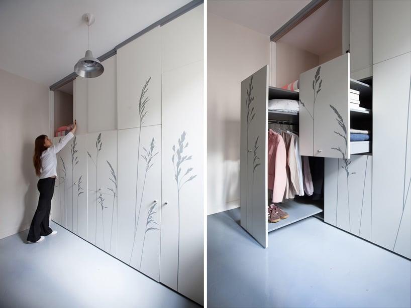 kitoko-studio-tiny-apartment-paris-4