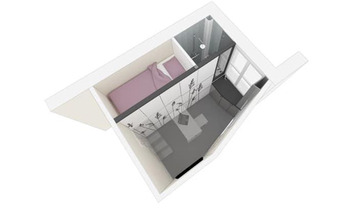 kitoko-studio-tiny-apartment-paris-6