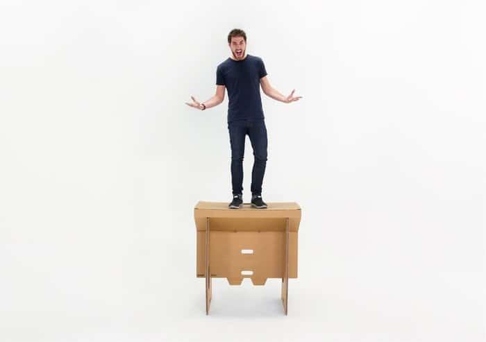refold-standing-desk-cardboard-2