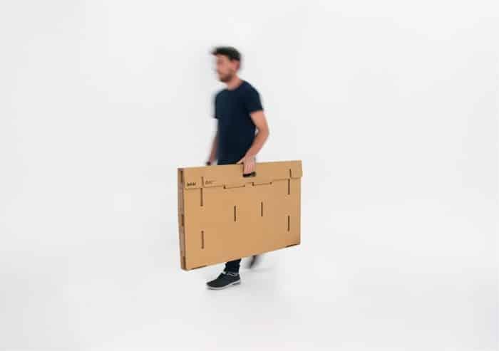 refold-standing-desk-cardboard-3