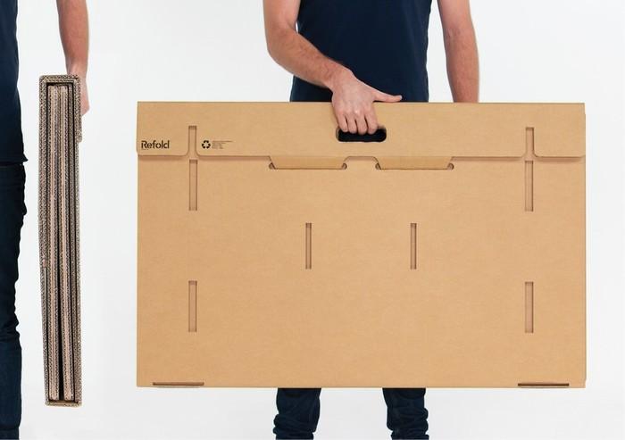 refold-standing-desk-cardboard-4