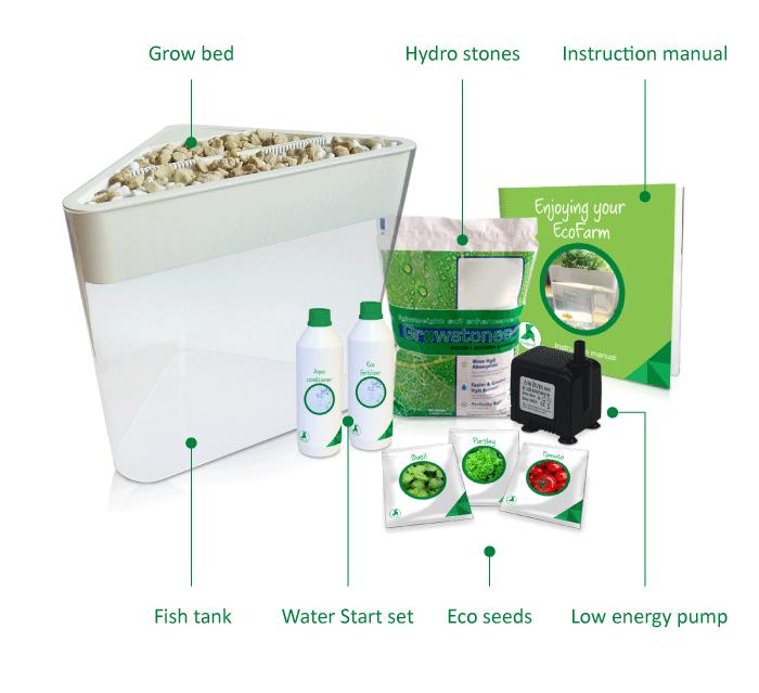 eco-farm-1