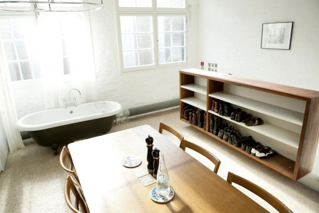 hanging-loft-bed-apartment-11