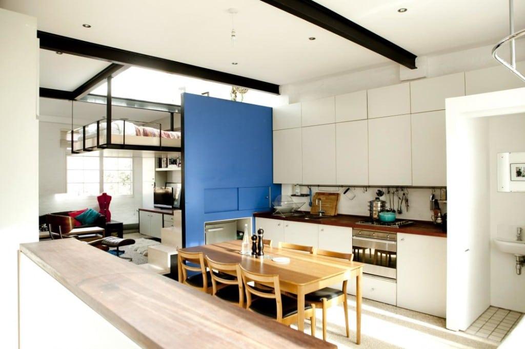 hanging-loft-bed-apartment-6