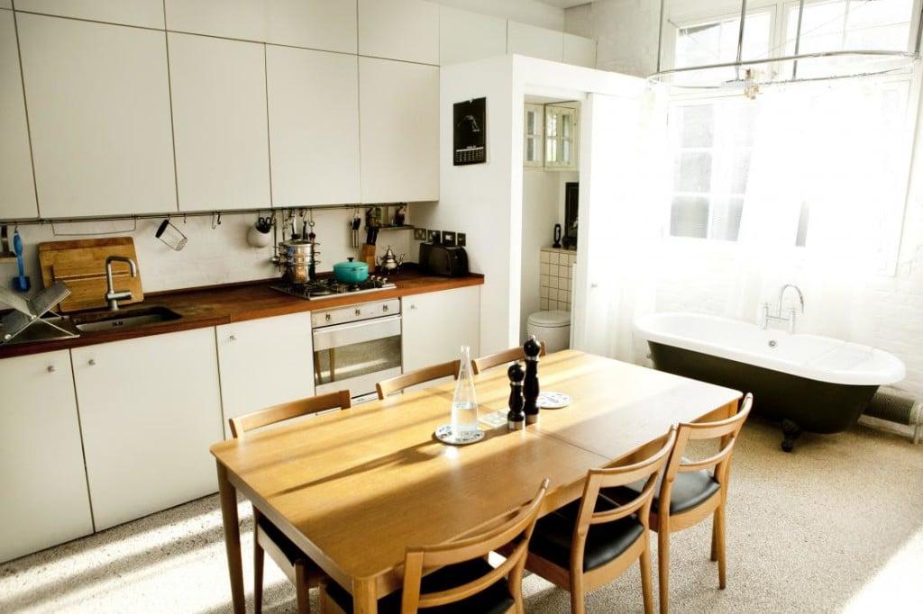 hanging-loft-bed-apartment-7