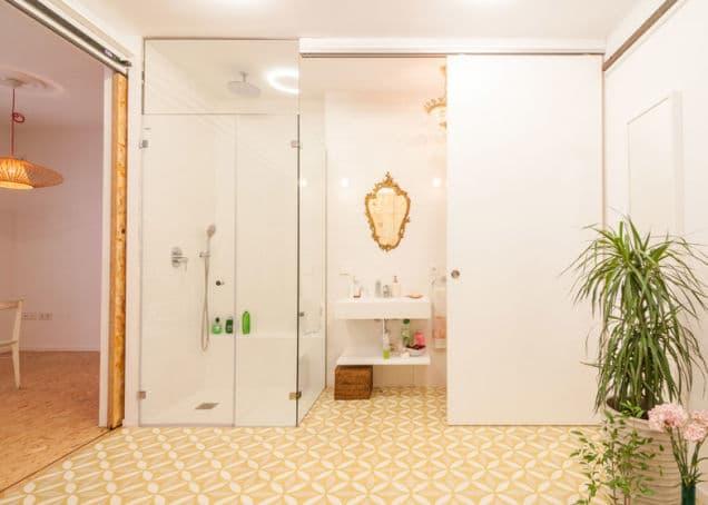 pkmn-space-saving-appartment-11