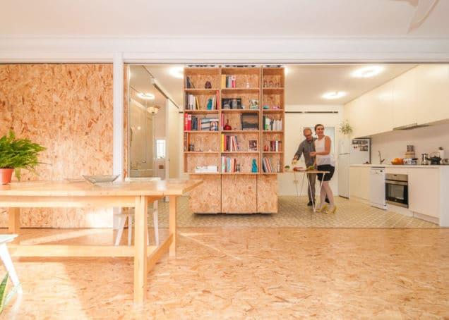pkmn-space-saving-appartment-14