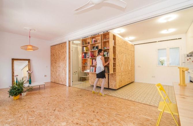 pkmn-space-saving-appartment-2
