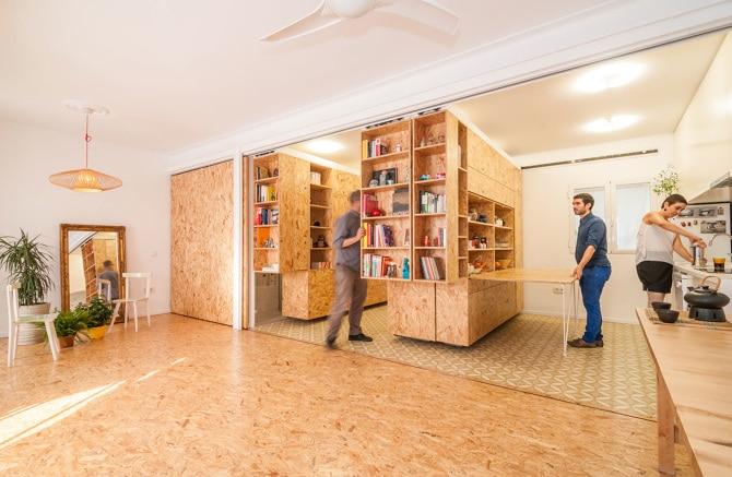 pkmn-space-saving-appartment-4