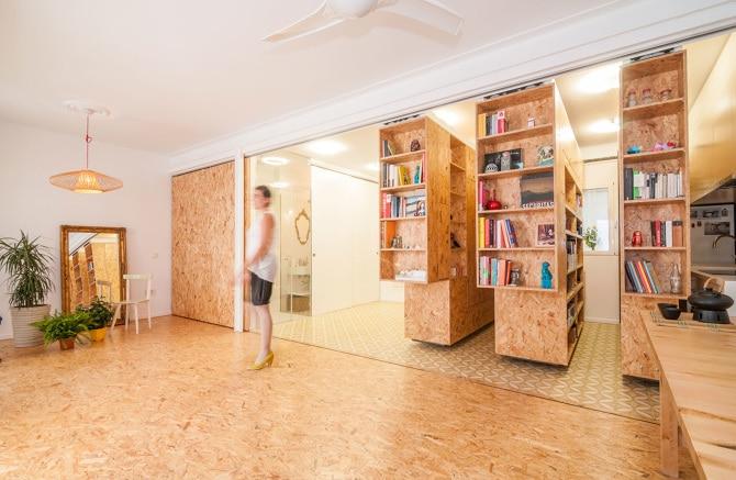 pkmn-space-saving-appartment-5